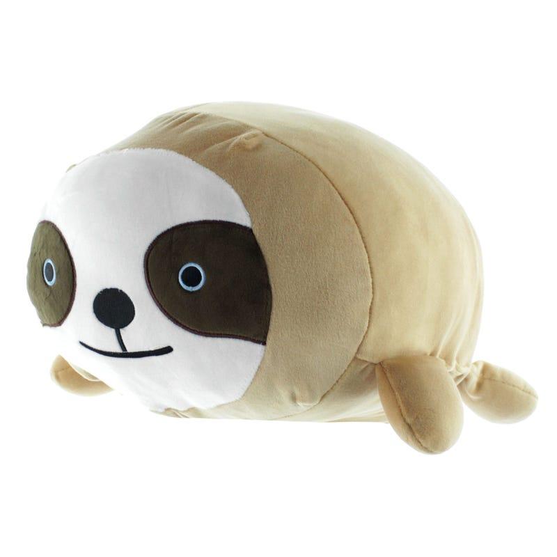 Sloth Round