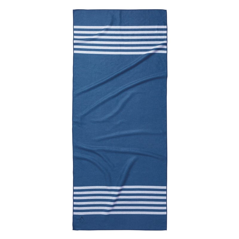 Nomadix Towel - Pool Side Navy