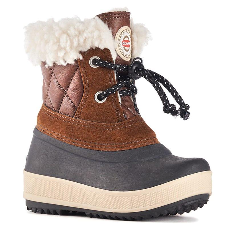 Ape Choco Boot 19-28y