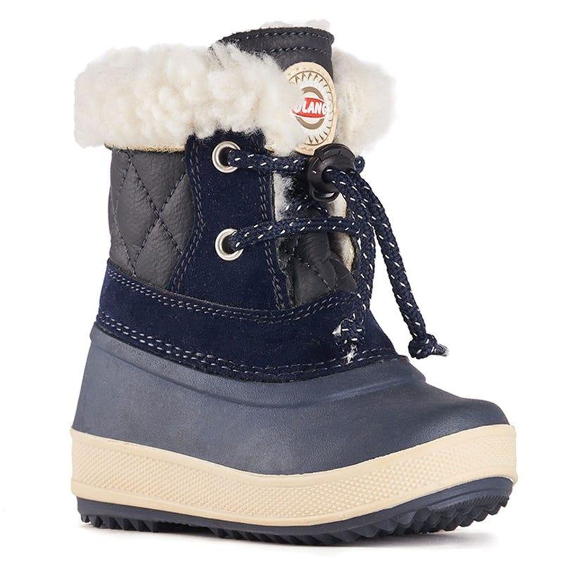 Boot Ape Navy 19-26
