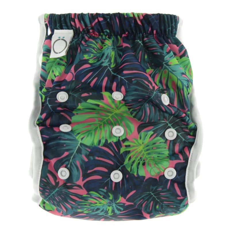 Swim Diaper 8-35lbs - Malmo