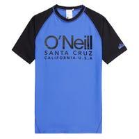 T-Shirt Maillot UV Ruby 7-16