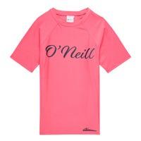 T-Shirt Maillot UV Lemonade 7-16