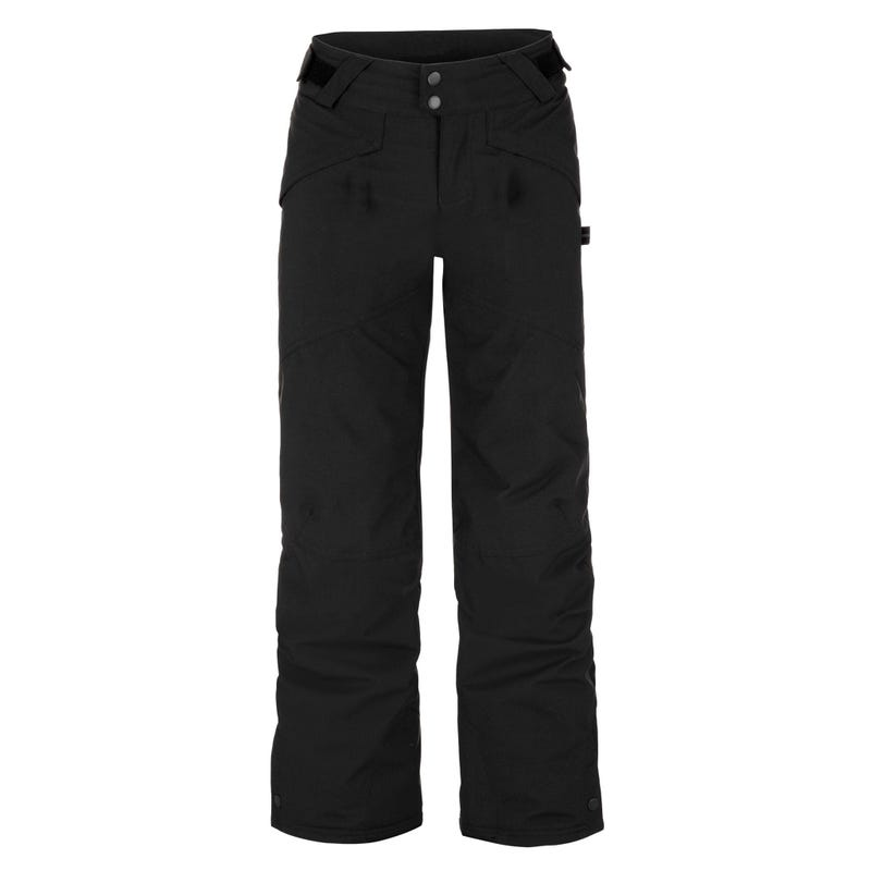 Anvil Pants 8-16y