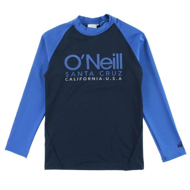 T-Shirt Maillot UV Cali 8-16ans