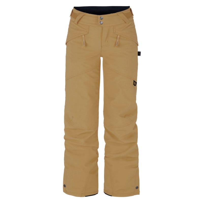 Anvil Pants 8-16y