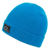Tuque Cody 8-16ans