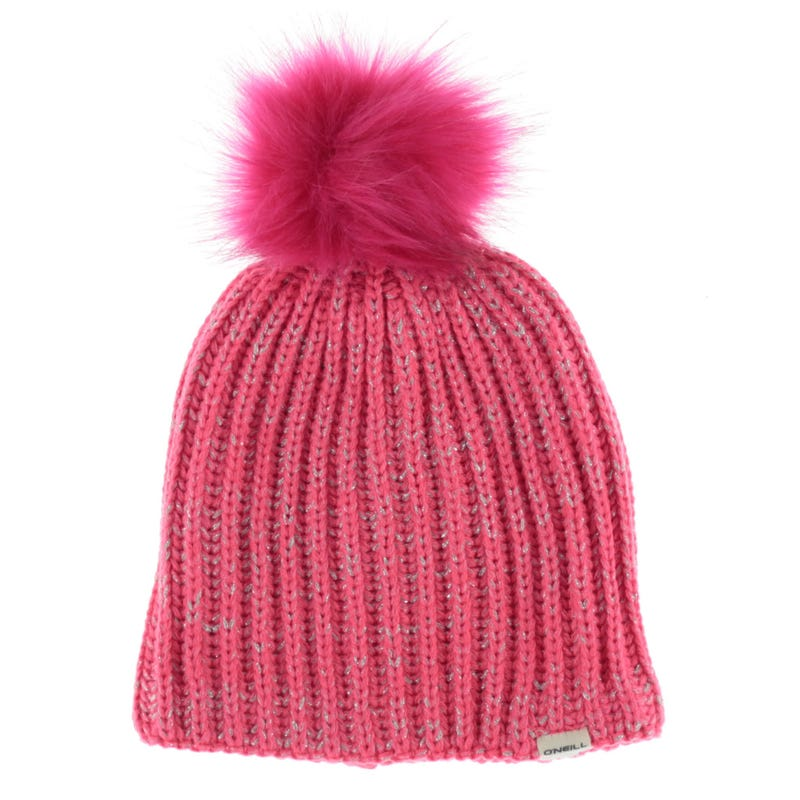 Tuque Lilly 8-16