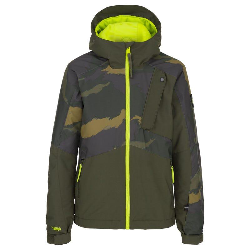 Aplite Jacket 8-16