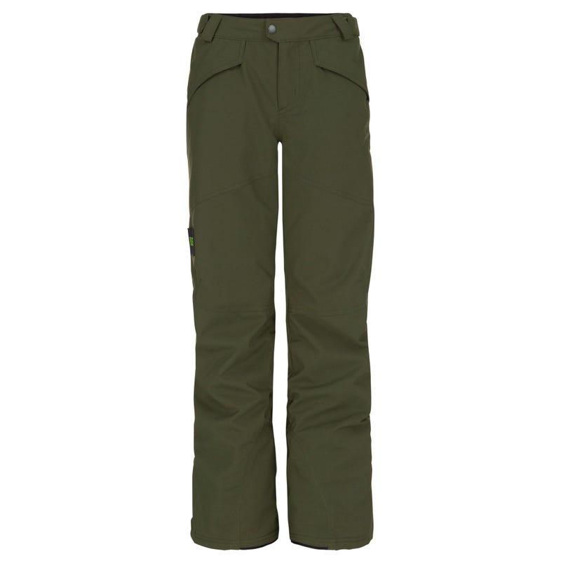 Anvil Pants 8-16