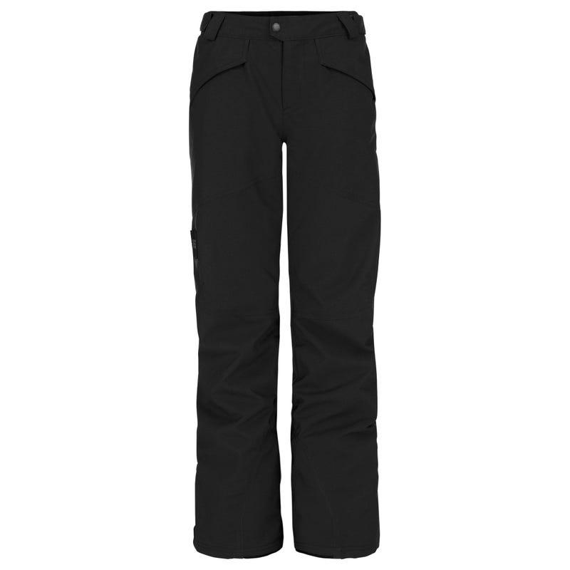 Pantalon Anvil 8-16ans
