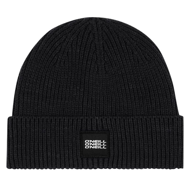 Tuque Bouncer 8-16ans