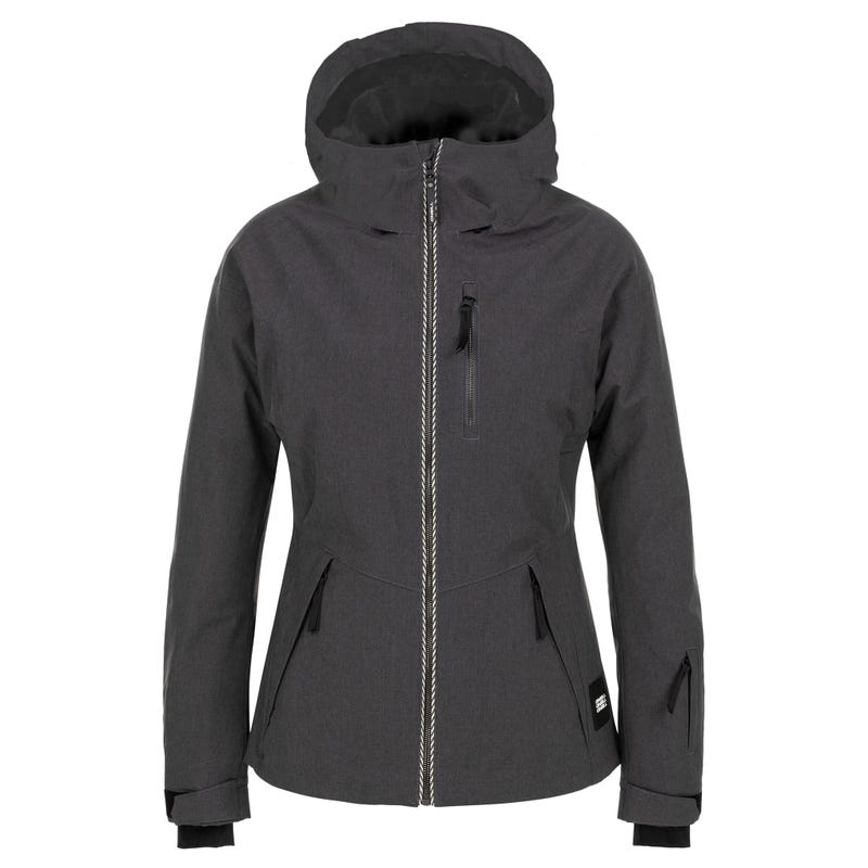 Manteau Vauxite Little 8-16ans