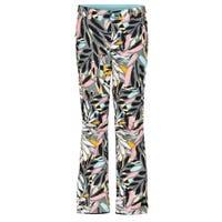 Pantalon Imprimé Charm 8-16ans