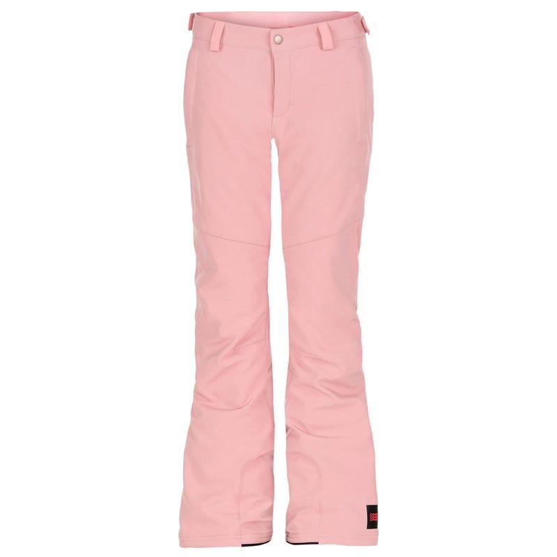 Pantalon Slim Charm 8-16ans