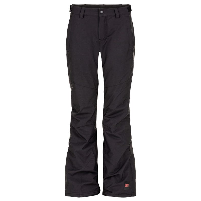 Charm Pants 8-16