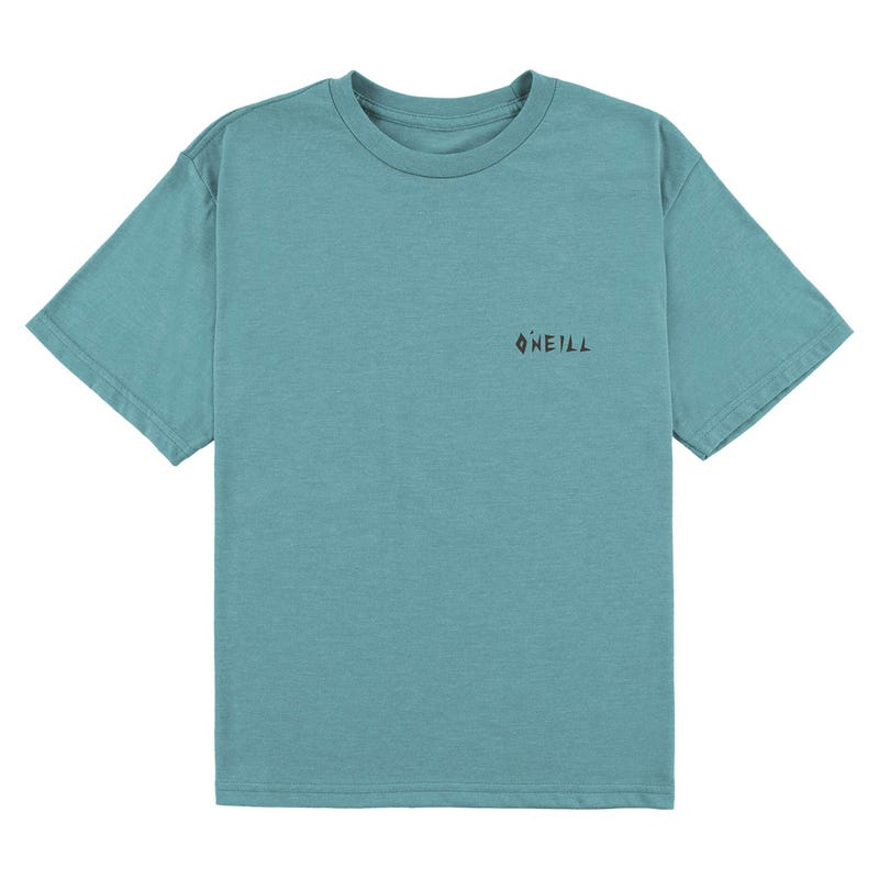 Shred Brigade T-Shirt 7-16