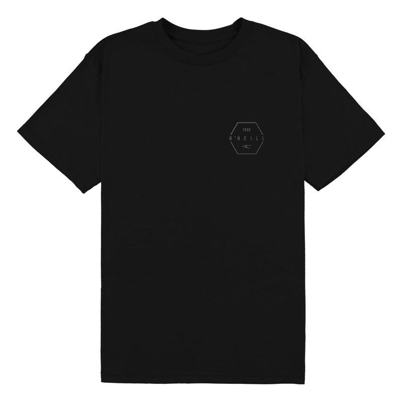 Phil T-Shirt 7-16
