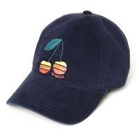 Island Hop Cap 7-14
