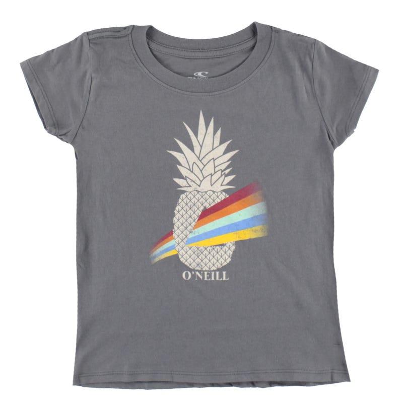 T-shirt Prism 7-16ans