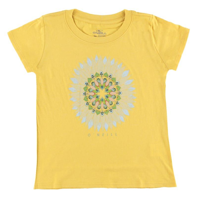 T-shirt Sundalicious 7-16ans
