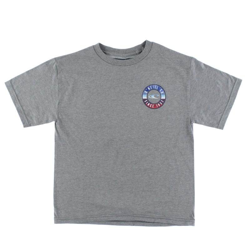 Supply T-Shirt 8-16y