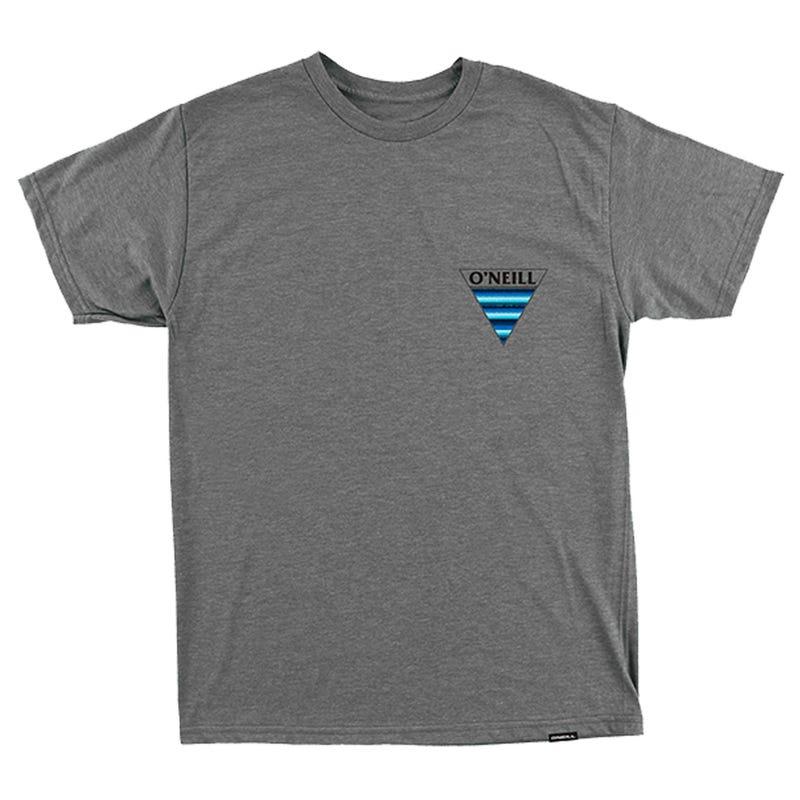 Streaker T-Shirt 8-16y
