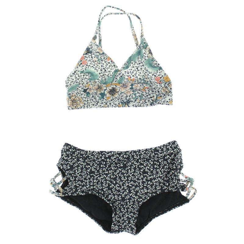 Bikini Jamison 7-14ans