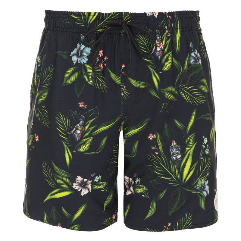 Luminescent Swim Trunk 8-16y