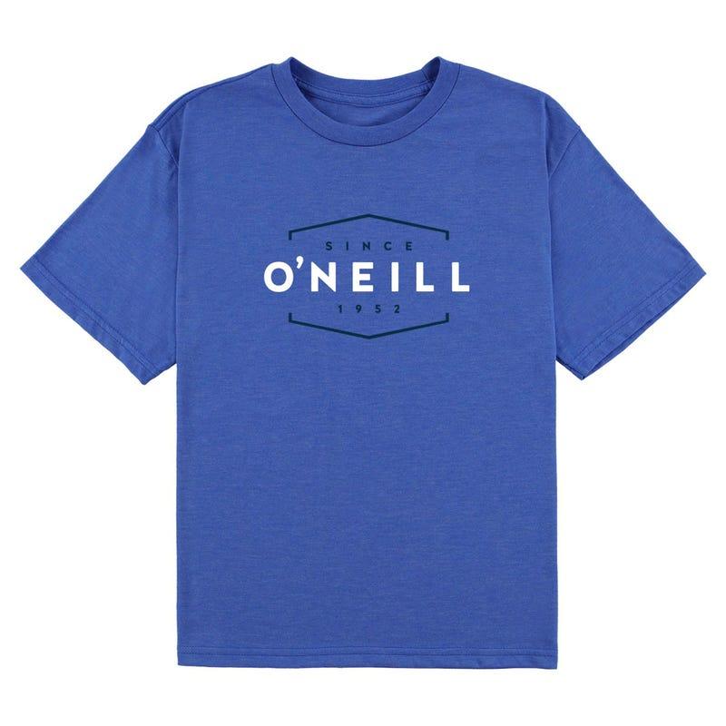 T-Shirt Dug 8-16ans