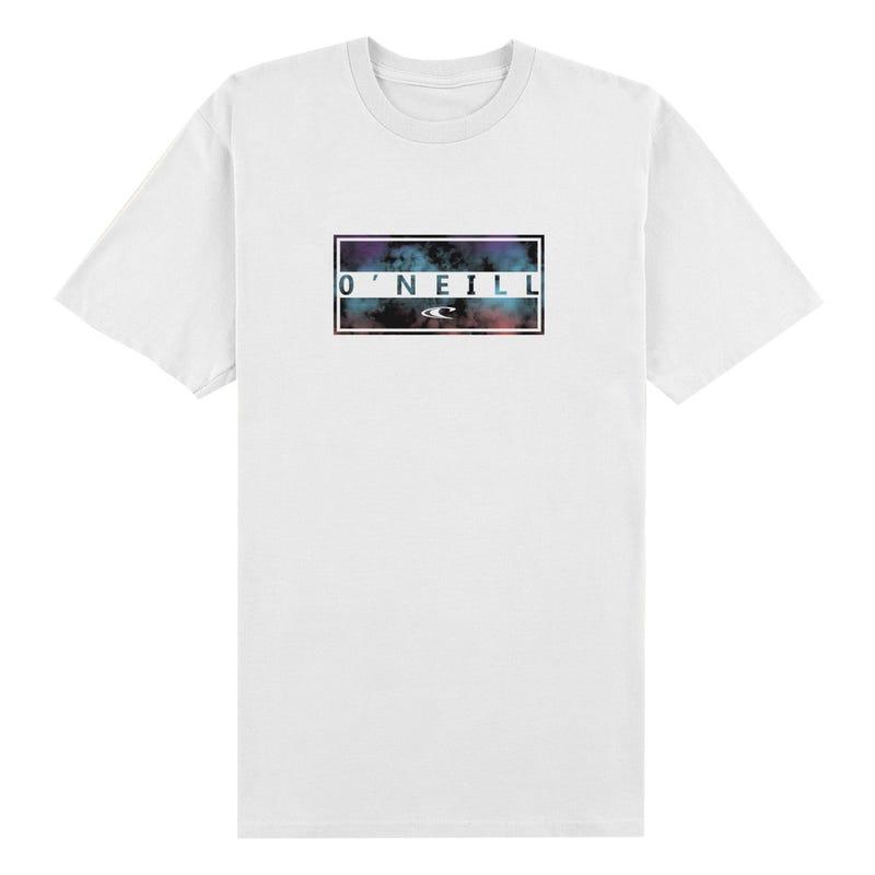 T-Shirt Wild 8-16ans
