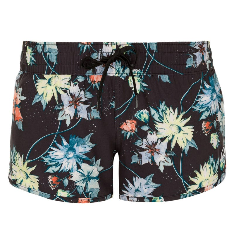 "Breeze 2"" Boardshort 7-14y"