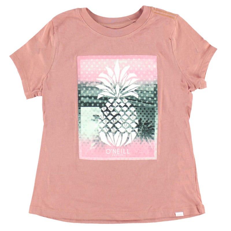 T-Shirt Scenester 7-14ans