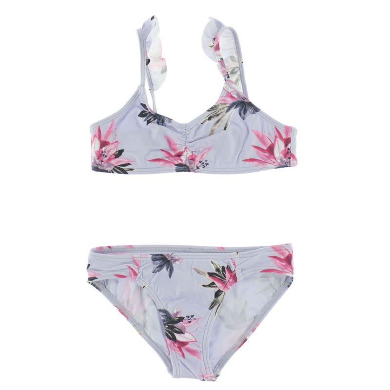 Bikini Mini Sydney 7-14