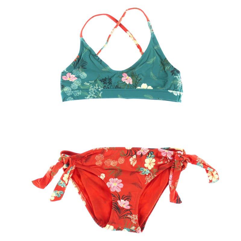 Bikini Reversible Lucy 7-14