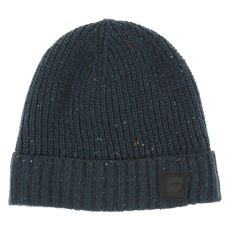 Tuque Kamloops 8-16ans