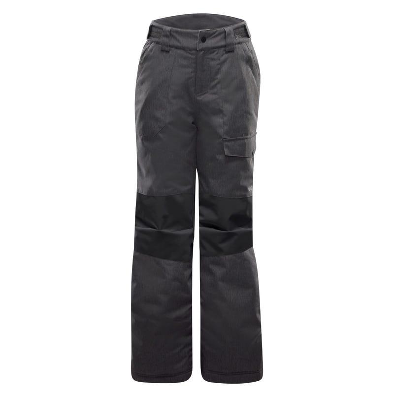 Pantalon Tarzo 8-16ans