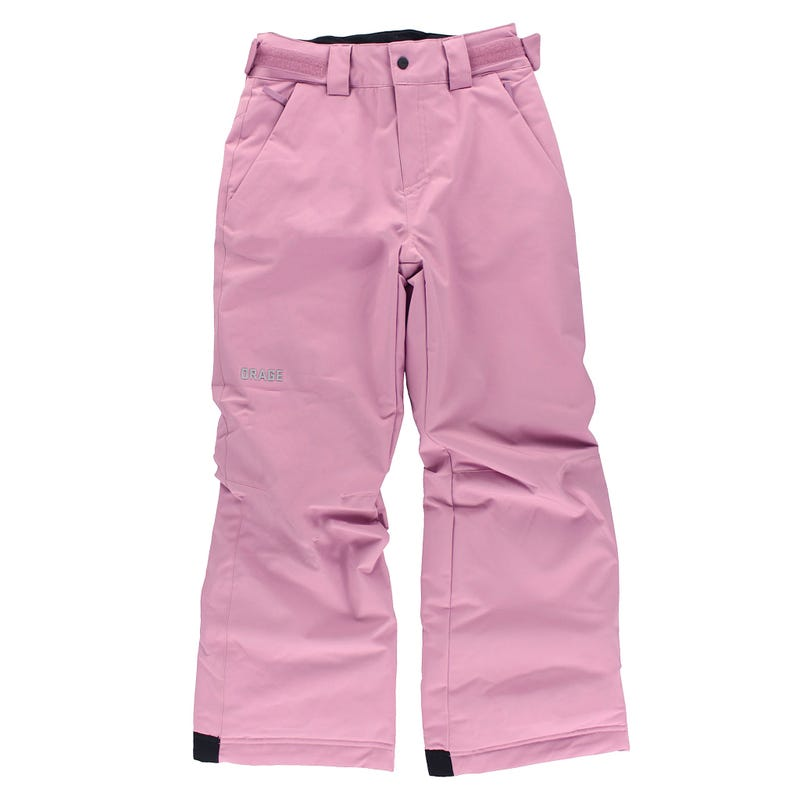 Pantalon Tassara 8-16ans