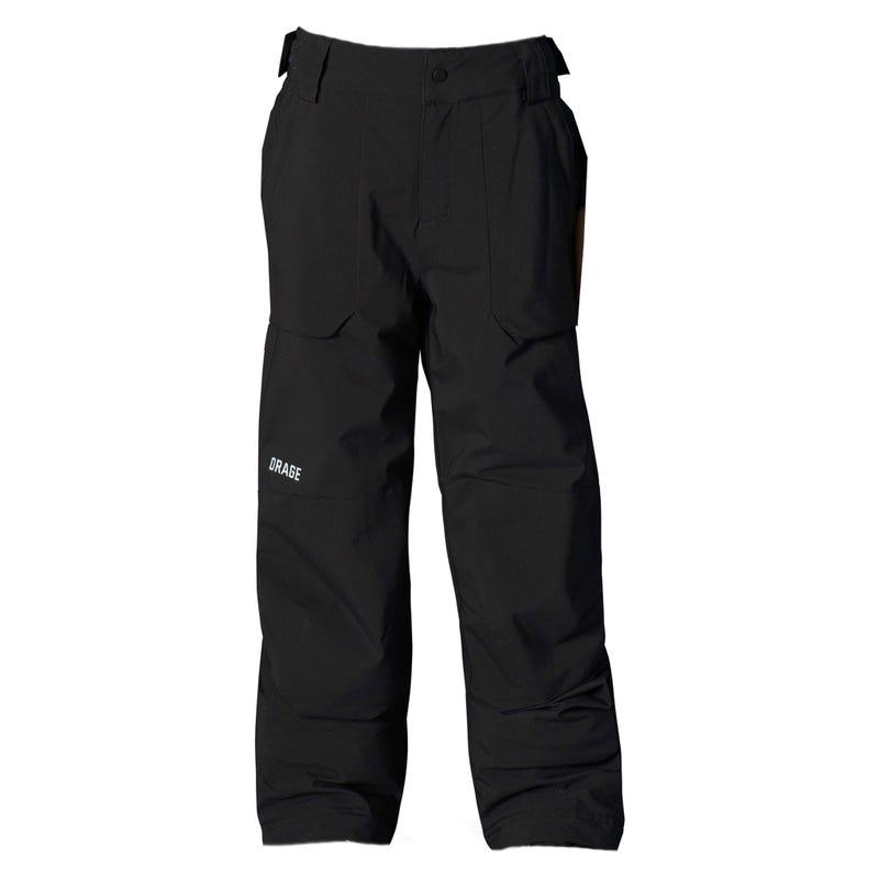 Pantalon Stoneham 10-16ans