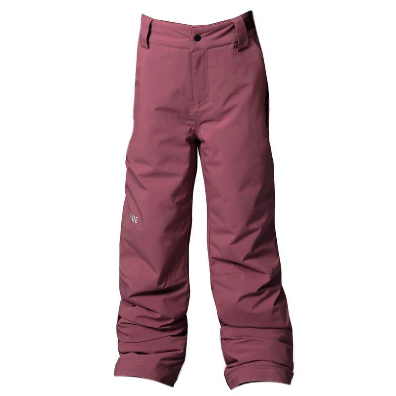 Pantalon Comi 10-16ans