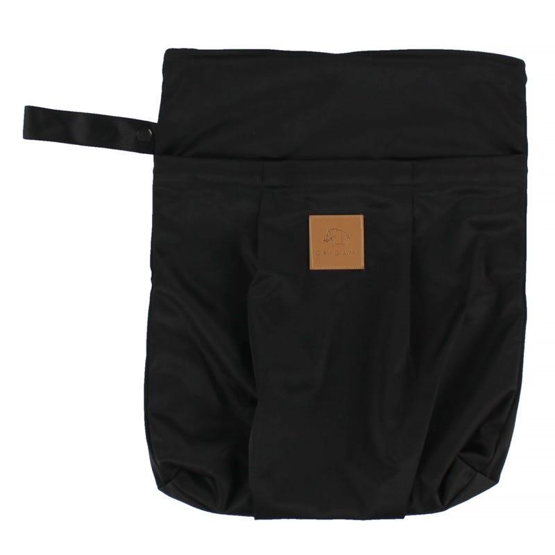 Wet Bag - Black