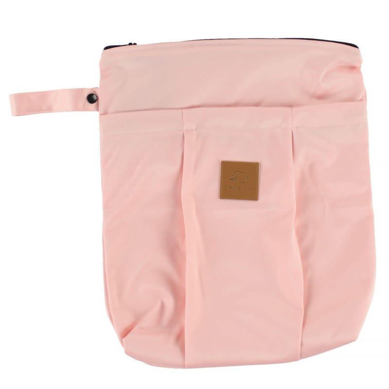 Wet Bag - Pink