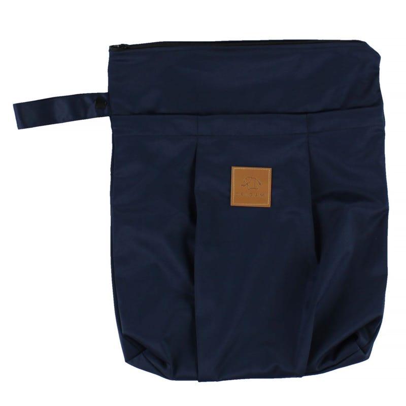 Wet Bag - Navy