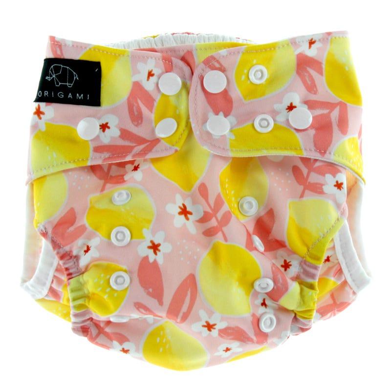 Lemons Swim Diaper 8-40lbs