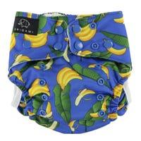 Bananas Swim Diaper 8-40lbs