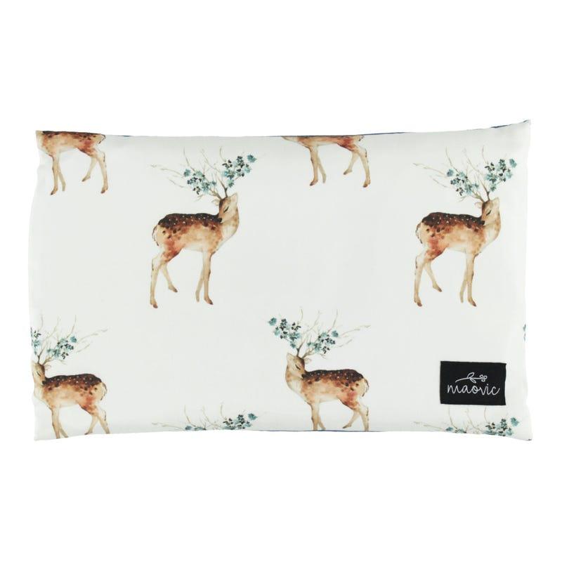Children Pillow - Deers