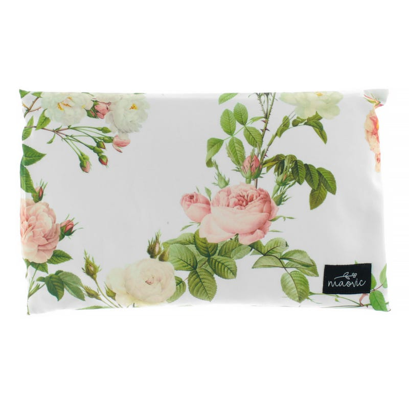 Children Pillow - Peonies