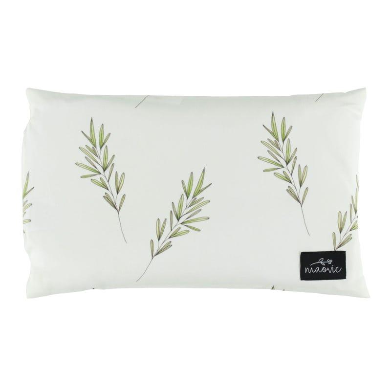 Children Pillow - Rosemary
