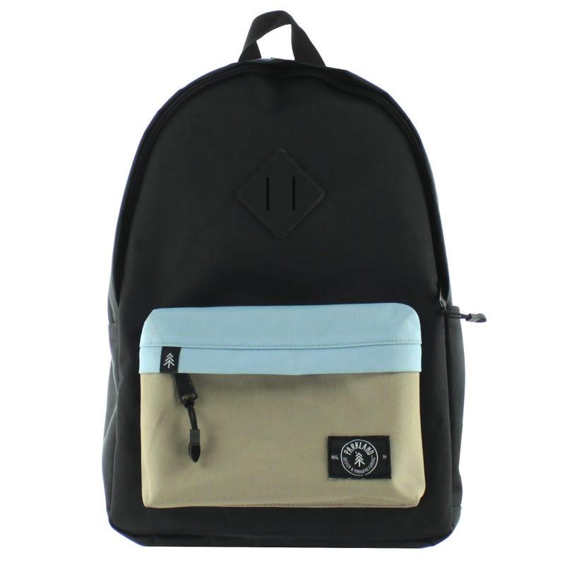 Bayside Backpack 20L