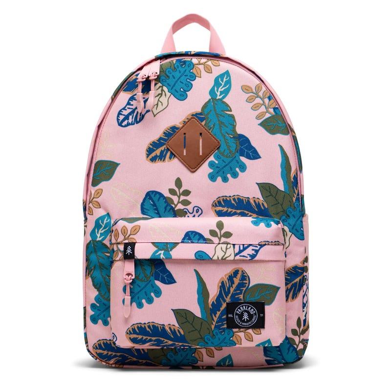 Bayside Backpack 20L - Jungle